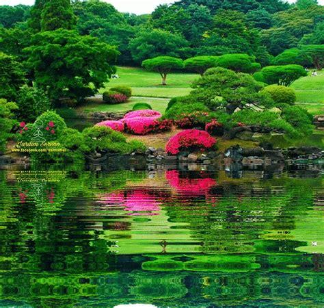 imagenes jardines hermosos imagenes de jardines hermosos con movimiento