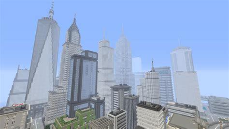 modern city modern city mcxone show your creation minecraft xbox