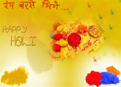 new wallpaper colorful holi wallpapers colors festival