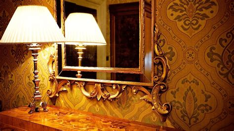 antique home interior vintage home decor tips interior design