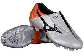 Sepatu Kerja Cole sepatu bola piala dunia 2010 made inindonesia zona pencarian