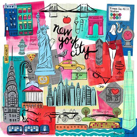 art schools in new york city