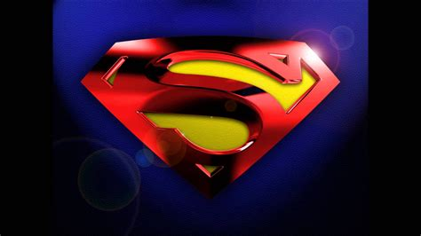 theme song superman superman theme song youtube