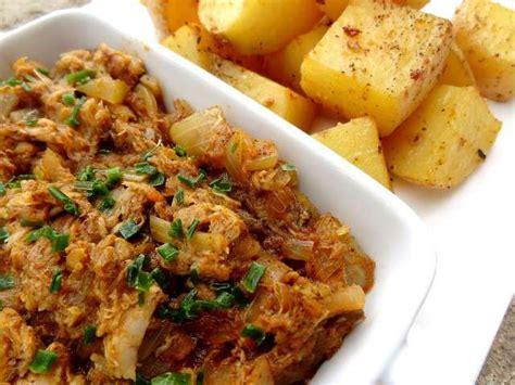 cuisine l馮鑽e et rapide recettes de cuisine rapide