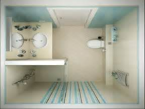 Ideas For Very Small Bathrooms Very Small Bathroom Ideas For Your Apartment
