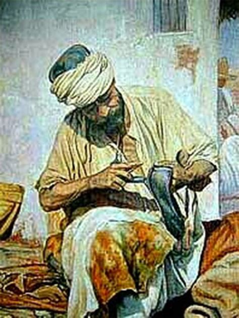 Sketches D Algerie by 78 Best Images About Peinture Algerie On Toile