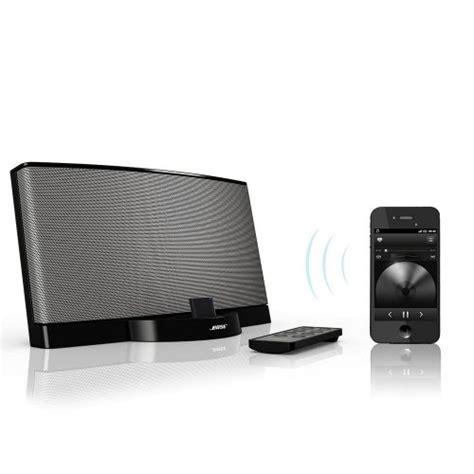 discord iphone speaker mpow instructions marketingseeker com