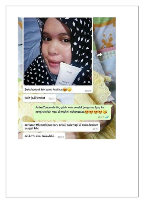 Serum Ertos Yg Asli ertos treatment asli original wa 085315256807