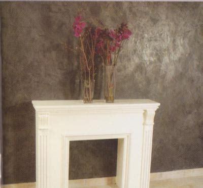 pitturazioni moderne per interni finiture degli interni le vernici arredativo design
