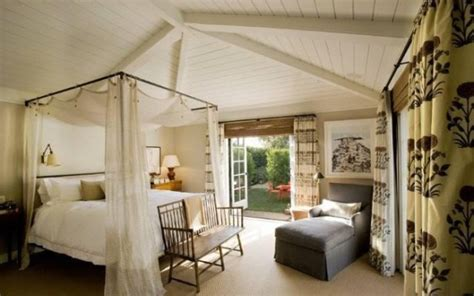 garage into master bedroom jennifer aniston justin theroux s cozy rental house