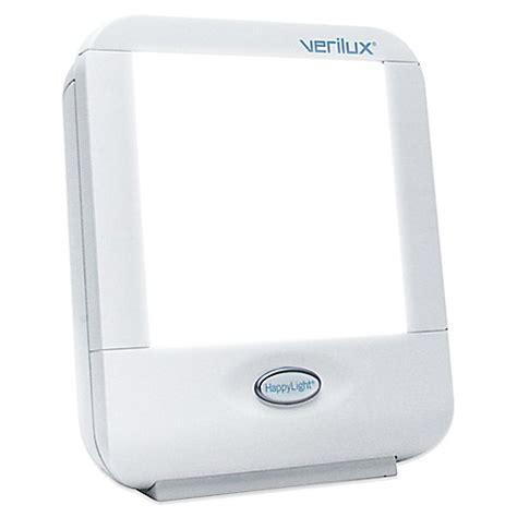 how to use verilux light buy verilux 174 happylight liberty 5k spectrum energy