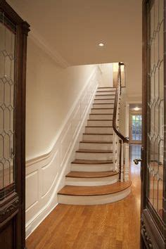 Narrow Staircase Design Stairs On Pinterest Traditional Staircase Stair Design And Stairs