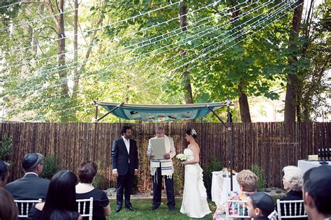 How To Decorate A Backyard Wedding decorations for backyard wedding reception 187 backyard and