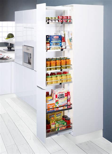 Kitchen Cabinet Roll Out Shelves Kesseb 246 Hmer Dispensa