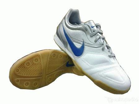 Termurah Tas Sepatu Futsal Adidas Predator Tas Sekolah Tas Wanita Tas neraca sport neracasport