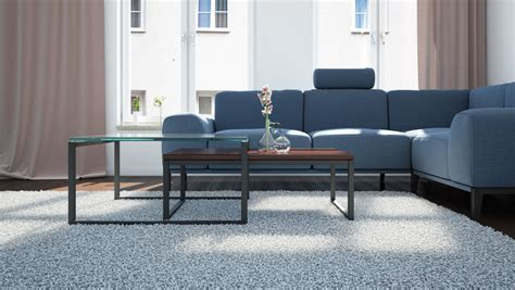 trendmanufaktur sofa sofa with headrest by trendmanufaktur 3d model max obj mtl