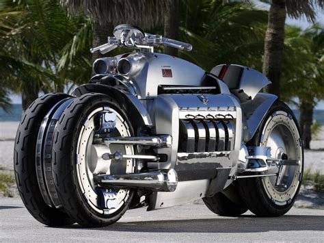 most expensive motorcycle in the world most expensive and fastest super bike ever youtube