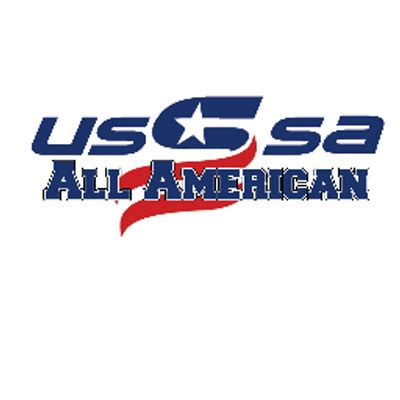 all american usssa all american usssaaag