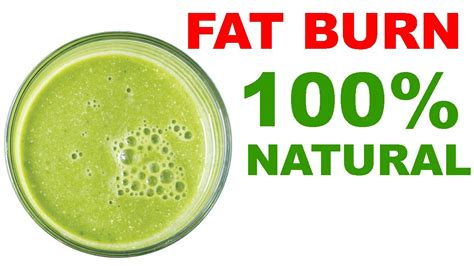 fat burning drinks before bed fat burning drinks for weight loss