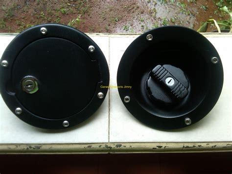 Spion Jb Suzuki Jimny Katana exterior products garasi aksesoris jimny