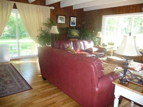 willow pond bed and breakfast willow pond bed and breakfast grand junction co foto