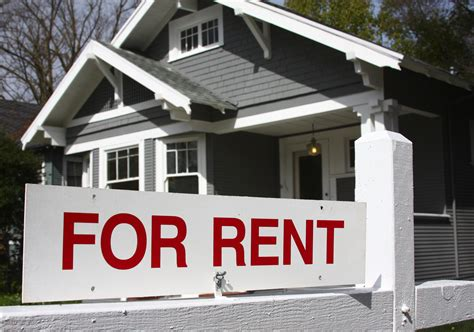 rent with henderson homes apartments in fort collins