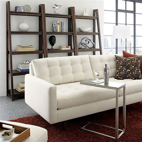 petrie couch pinterest the world s catalog of ideas