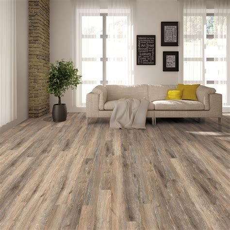 Home   Homecrest Flooring