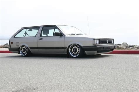 volkswagen wagon slammed 238 best images about slammed on pinterest cars toyota