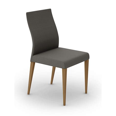 Low Back Dining Chair Mobican Dali Low Back Dining Chair From 389 00 By Mobican Danco Modern