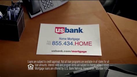 pin us bank home mortgage login image search results on