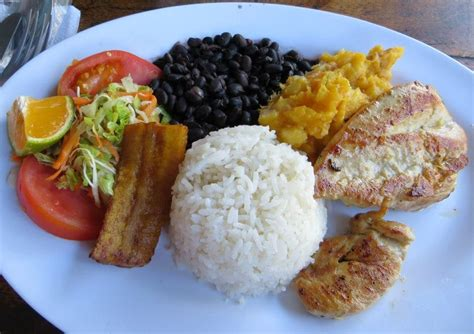 in costa rica 13 foods you to try in costa rica matador network