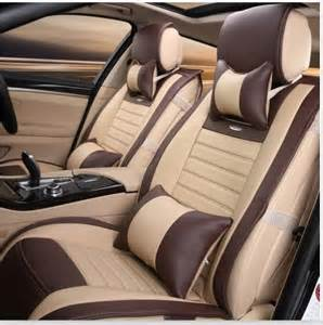 Car Seat Covers For Toyota Rav4 Popular Toyota Leather Seat Aliexpress