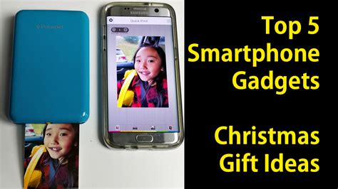best christmas gift gadgets go hack for android lollipop kitkat marshmallow no root tutuapp highonandroid