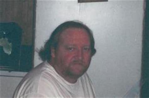 j boats jerseyville il kelly b bockholdt of jerseyville obituary riverbender
