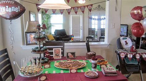 clearance party decorations decor ideas