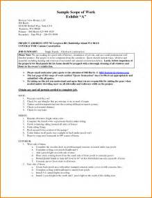 work reference template ebook database