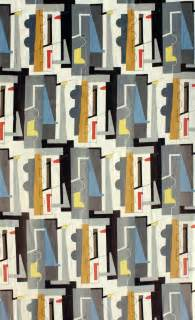 modern design mid century modern graphic design patterns