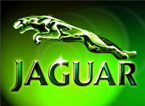 logo jaguar car pin jaguar logo on car on
