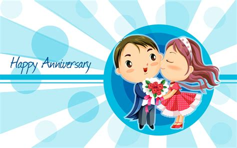 Wedding Wishes Japan by Happy Wedding Anniversary Wishes Quotes Whats App Status