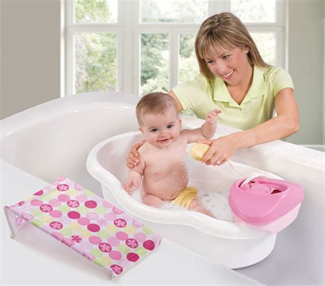 bathtub for infant bath bedding 187 babyworld 187 the complete baby shopping