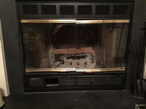 fireplace panel replacement fireplace refractory panels replacement fireplace liners