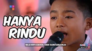 Download Mp3 Ku Hanya Rindu