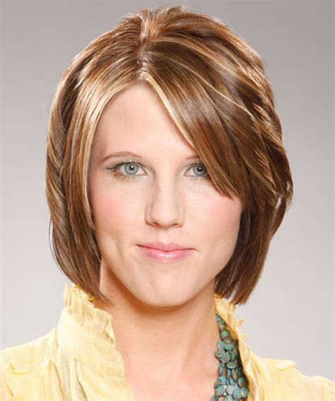 short hairstyles with height at crown bob hairstyles with height on crown medium lenth bob haircuts with height at crown medium
