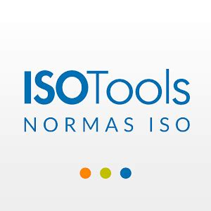 Play Store Iso Normas Iso Android Apps On Play