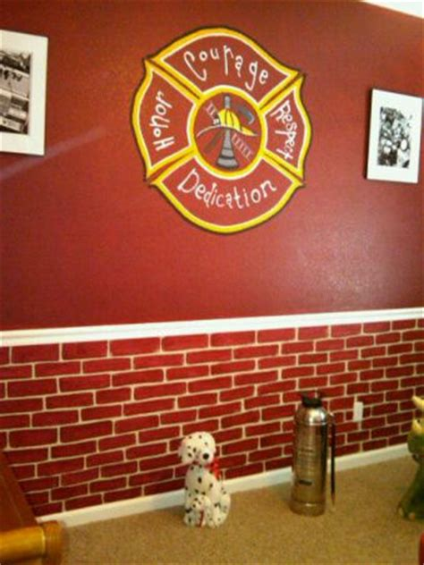 firefighter room 25 best firefighter room ideas on firefighter decor firefighter family and