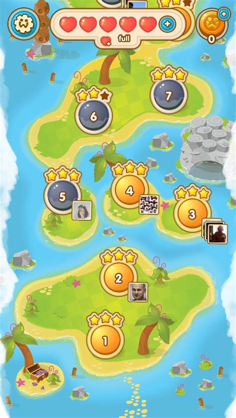design game map 17 best images about for play games on pinterest adobe
