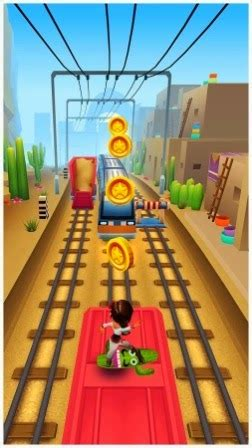 download game subway mod apk terbaru download subway surfers mexico mod apk terbaru