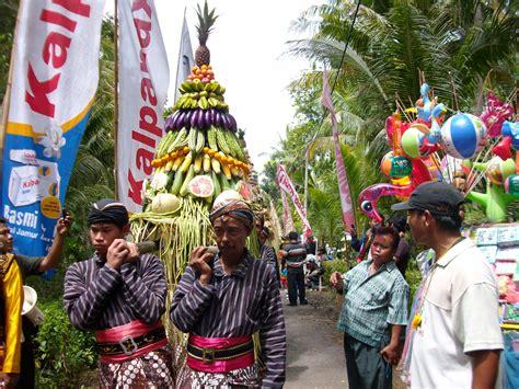 festival film dokumenter jogja 2014 festival bentara upacara adat yogyakarta info kota