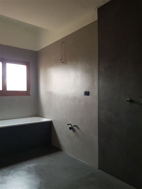 pavimenti resina bagno bagni in resina benvenuti su resinedesign decor